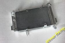 Radiator for Suzuki LTZ 400/LT-Z 400 Z QUADSPORT Z400 2009-2014 17710-33H00 32MM