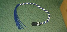 """Amphenol 9 Pin Plug # 206708-1 Prewired with about 24"""" of 18ga Wire (19992-G1)"""