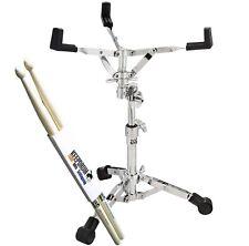 Sonor SS 2000 Snareständer Snare Stand SS2000 + KEEPDRUM Drumsticks 1 Paar