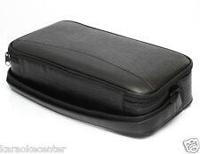 Carrying Bag / Case for MAGIC SING Karaoke Mic by Entertech / Enter tech