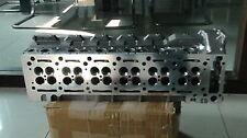 Mercedes E320 cdi NEW SPRINTER Cylinder Head A6130101420 W211  648.961NEW -2005