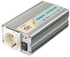 Lafayette i24-300 S.START Inverter 24V/220V 300W - 05740494