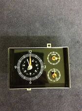 Whirlpool Automatic Clock 0054753 Y0054753 WHY0054753