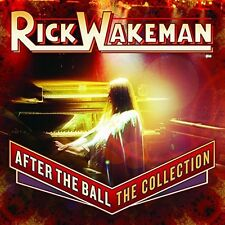 Rick Wakeman - After the Ball: The Collection [New CD] UK - Import