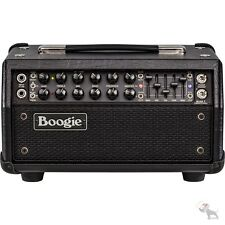 Mesa/Boogie Amplifiers Mark Five V:25 25-Watt  Guitar Amp Tube Head  Cabclone DI