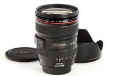 Canon EF 24-105/4 L IS USM // 30683,10