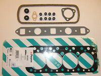 Classic Mini 1275 1300 MG Midget Sprite Metro Turbo Head gasket set Payen BK450