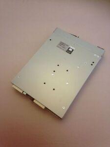 IBM 00L4575 V7000 Controller 00AR160 85Y6134 00L4579 00AR097 00AR039 00L4510