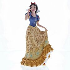 Disney Showcase Collection Snow White Seven Dwarfs Figurine