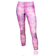Damen-Leggings fürs Laufen
