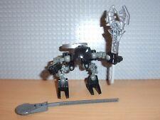 LEGO BIONICLE RAHAGA - 4878 - RAHAGA BOMONGA - GREAT CONDITION