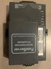 AERCO ProtoNode FPC-N34-0710