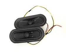 Philips 50PFL5901/F7 TV Speakers