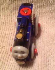 FERGUS ,wooden~Thomas fits WOOD TRAIN TRACK