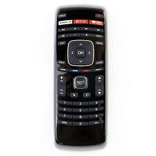 New XRT112 Remote Control for VIZIO Smart TV D650I-B2 E231I-B1 E241I-A1 E320I-A0