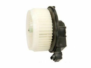 Blower Motor 4QJZ97 for MKX Continental MKZ Nautilus 2008 2007 2013 2011 2009