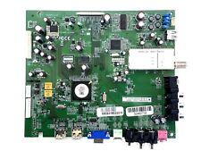 Westinghouse LD-3260 , LD-3235 Main Board  69.EB41M.02A , 69EB41M02A01P NEW