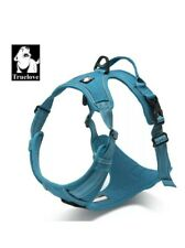 Genuine Truelove Dog Harness No-Pull Strong Adjustable XL