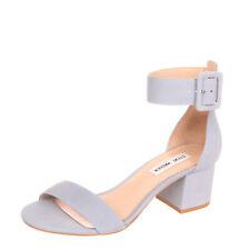 Steve Madden Women's Block Heel Sandals for sale | eBay