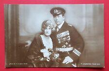 Foto AK Schauspieler ? Admiral Kapitän mit vielen Orden     ( 25376