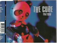 THE CURE the 13th CD MAXI