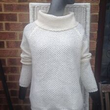 M&Co Acrylic Jumpers & Cardigans for Women without Fastening