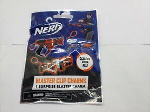 Nerf BLIND BAG