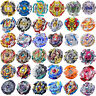 Burst Beyblade Spinning Starter Top Fight Toys -Beyblade Only without Launcher