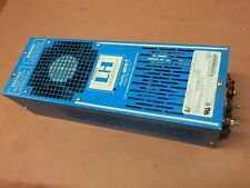 Mighty Mite Power Supply MM23-13Y3Y/115 LH Research