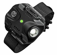 Surefire 2211 High-Output 180 Lumen LED WristLight