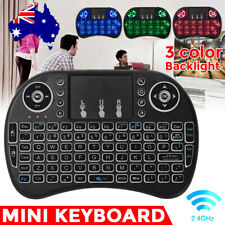 Mini Computer Keyboards & Keypads with Enhanced Function