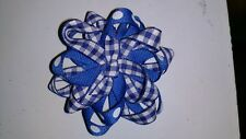 hairbows made to order