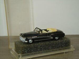 Buick Cabrio - Revell Praline 84702 - 1:87 in Box *44556