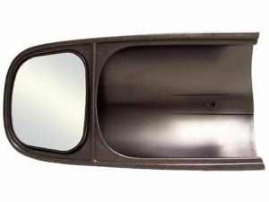 For 1995-1997 Dodge B3500 Towing Mirror CIPA 77946DY 1996 Mirror