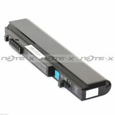 BATTERIE POUR DELL XPS 1640   Studio 16  11.1V 5200MAH