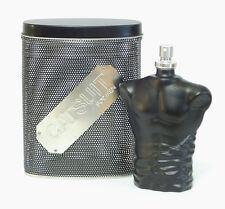 Herren Parfum Catsuit for men 100 ml CREATION LAMIS