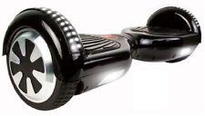 HOVERBOARD 6.5 LUCI LED E BLUETOOTH SPEAKER SCOOTER OVERBOARD AUTOBILANCATO DSI