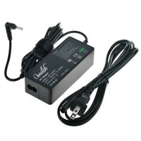 Omilik AC Adapter Charger For Tobii Dynavox I-Series+ I–12+ Power Supply 11ft
