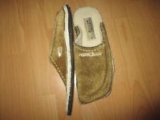 Camel Active..Hausschuhe / Pantolette Gr.38...ULTRA leicht