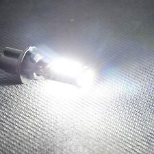 800 Lumens CAN-BUS T10 High Power 15W LED Backup Reverse Light Bulb White 1pc