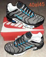 Nike Tn Air Max Maschili  Dal 40 Al 45