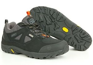 Fox Chunk Explorer Shoes Schuhe Angelschuhe Freizeitschuhe
