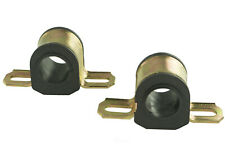 Suspension Stabilizer Bar Bushing Kit-4WD Front Mevotech GK7328