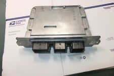 OEM ENGINE COMPUTER PROGRAMMED/FLASHED 2006 FORD EXPLORER 6L2A-12A650-BBD YJA3