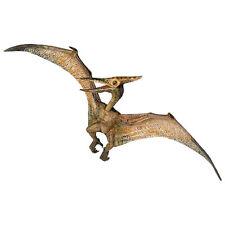 Papo Dinosaurios Pteranodon