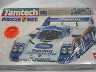 Tamiya Tamtech Porsche 962C VERY RARE 1/24  Kit # 2101 Rare Vintage 1986