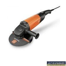 Fein Winkelschleifer WSG 20-230 230mm 72210800232