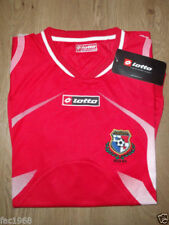 Maillot de football Lotto taille M