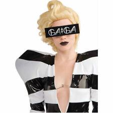 "Lady Gaga ""Gaga"" Glasses"