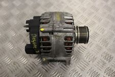 Alternateur 120A - Renault Megane III Scenic III - 1.5dci - Valeo - 231000027R